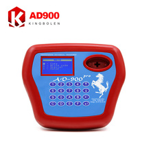 Buy 2017 High Super AD900 Key Programmer 4D Copier Function AD900 4D KEY CLONE Reading 8C/8E Chip info. Free for $125.00 in AliExpress store