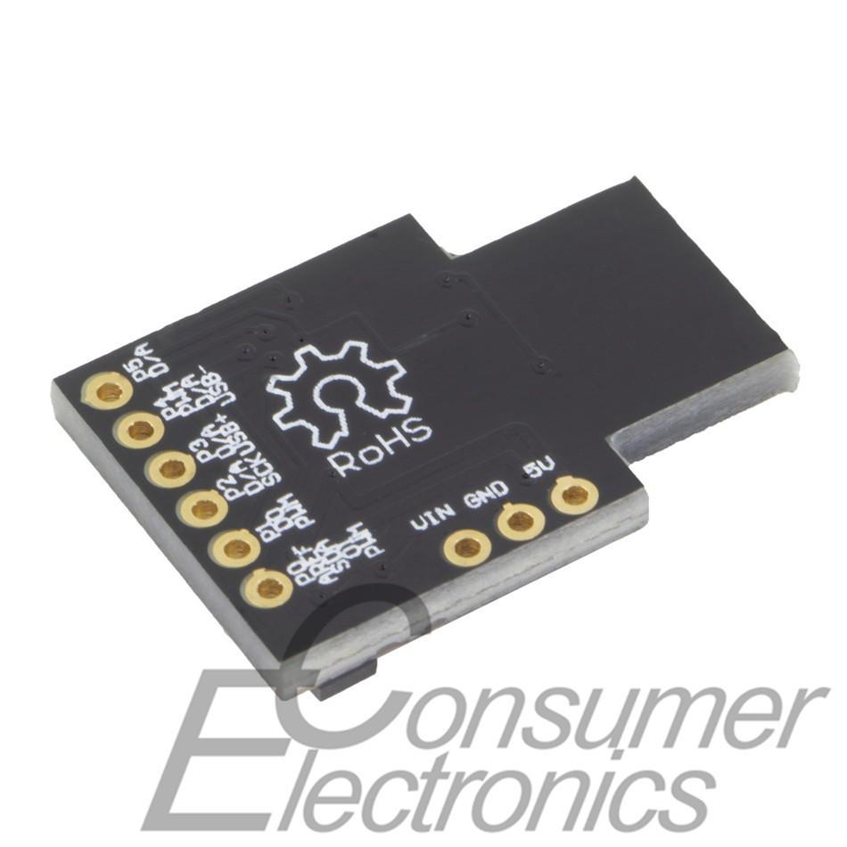 image for 1Pcs ATTINY85 General Micro USB Development Board  Promotion
