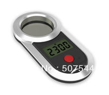RCD3063 Optical Tachometer Helicopter Optical Tachometer Magic Mirror free shipping with tracking
