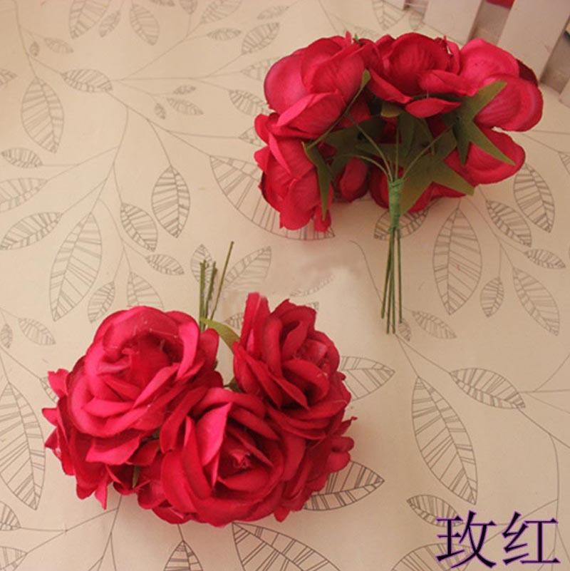 fleuriste de mariage bouquet achetez des lots petit prix fleuriste de mariage bouquet en. Black Bedroom Furniture Sets. Home Design Ideas