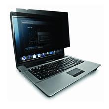 Высокое качество 3 м фильтр конфиденциальности для 14.0 HD дюйма 310 x 175 мм широкоэкранный и 16:9 стандартный экран ноутбука бесплатная доставка