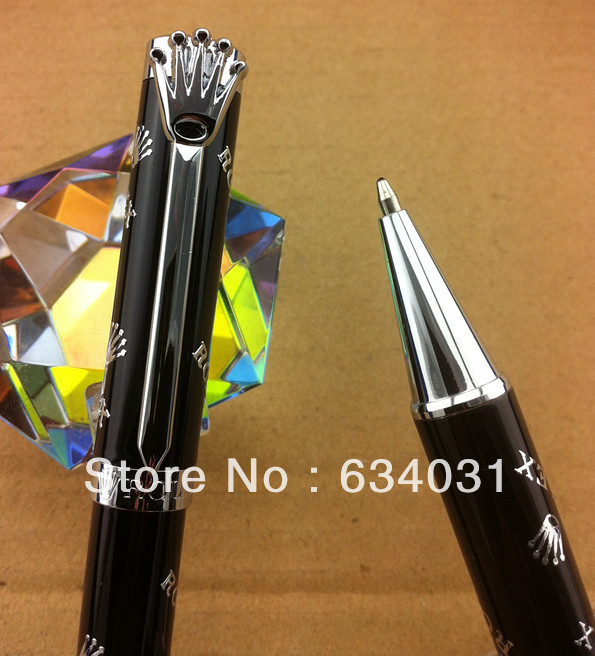 Special foreign trade ball-point pen / Neutral pen / Orb pen /9867 free shipping<br><br>Aliexpress