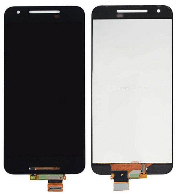 2015 Hot News For LG  Nexus 5X H790 H791  Lcd  For nexus 5 Repair pantalla lcd FOR nexus 5