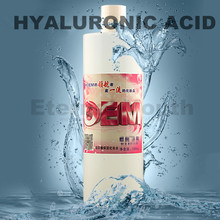 Hyaluronic Acid Moisturizing Lotion Toner Skin Care Product Supplies Hospital Equipment Free Shipping