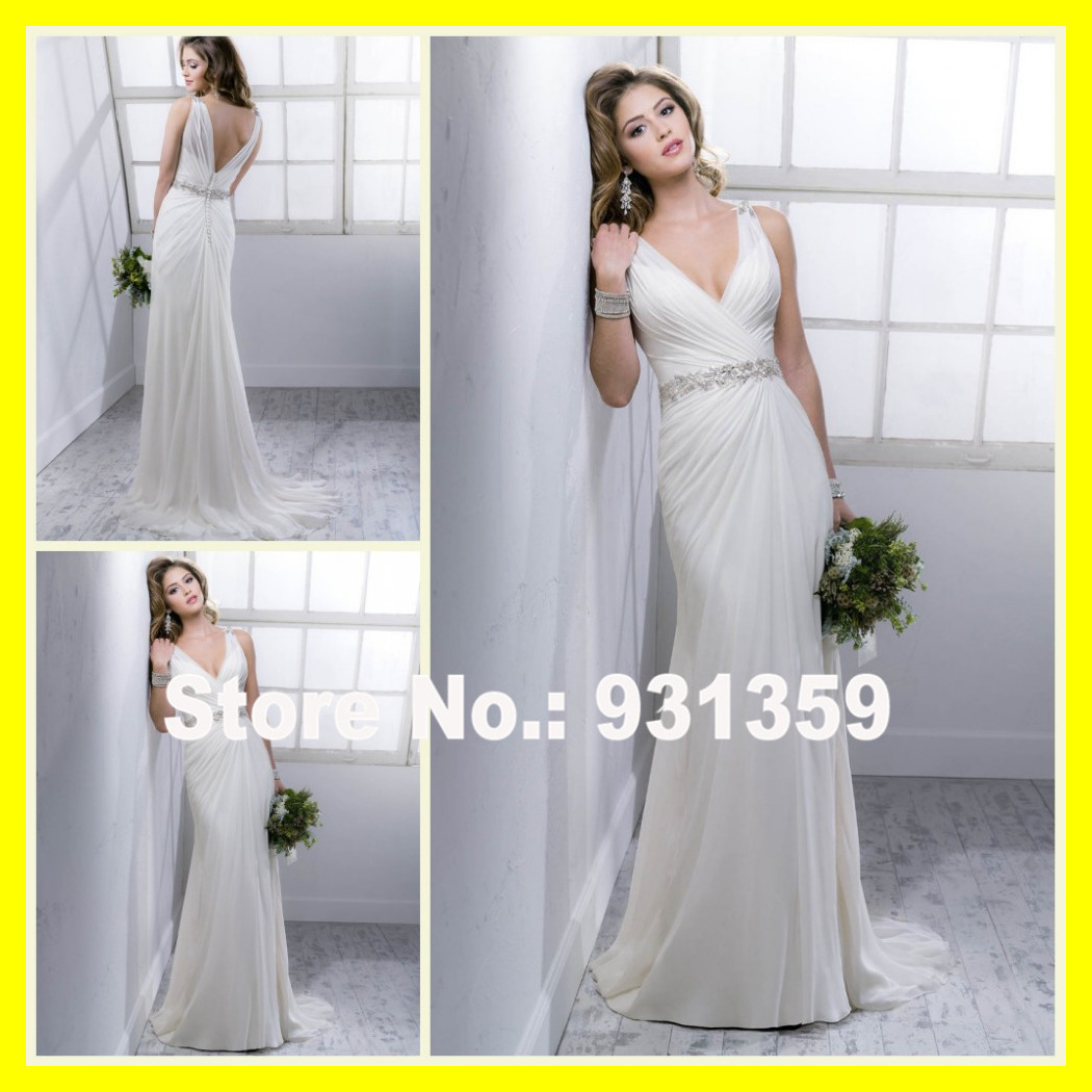 Dresses For Wedding Guest Exotic Plus Size Under