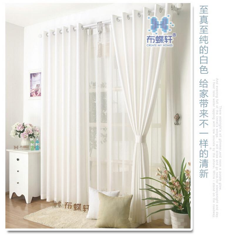 Blue Grey Linen Curtains Best 25 Gray Curtains Ideas On Steel Blue Linen Upholstery Fabric