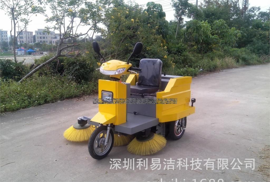 Factory Outlet road Sweeper road Sweeper road Sweeper sweeping machine property sweeping machines wholesale(China (Mainland))