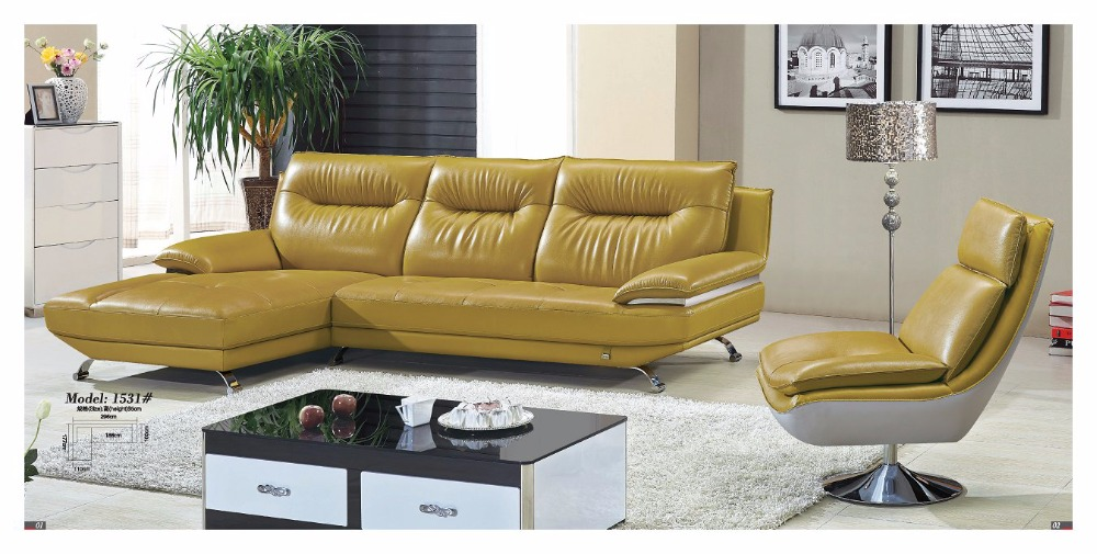 online get cheap leather sectional recliners -aliexpress