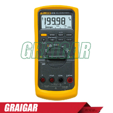Fluke FLUKE87V True RMS Multimeter multifunction digital multimeter capable multimeter
