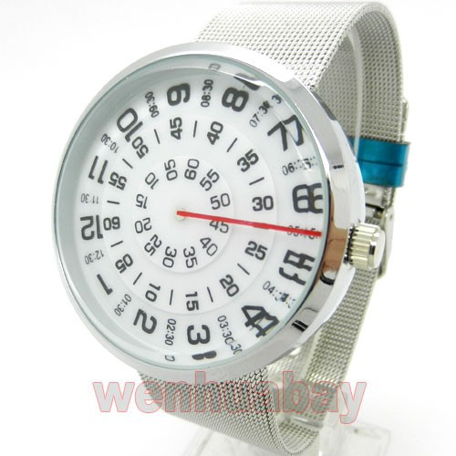 Quartz-Watch-Q0824B