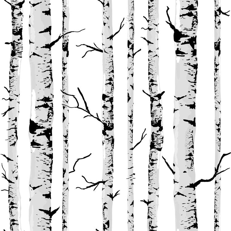vente en gros arbre de papier peint murale d 39 excellente qualit de grossistes chinois arbre de