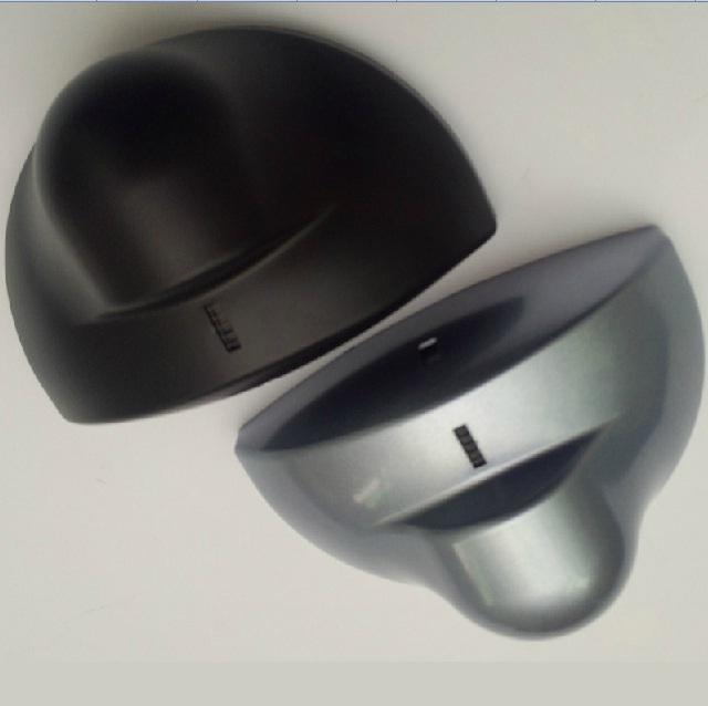 24g movement automatic access control sliding door sensor microwave infrared sensor switch detector