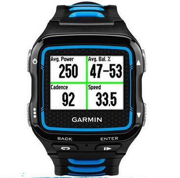 Garmin swim watch promotion shop for promotional garmin swim watch on for Garmin swim pool swimming watch