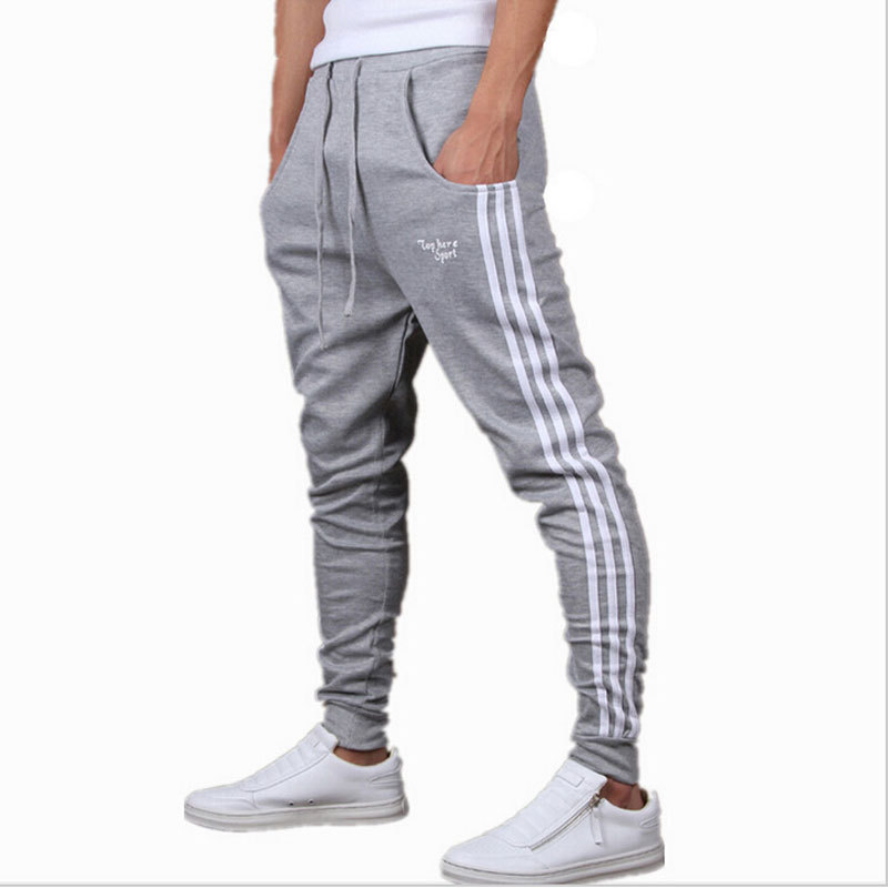 Mens Joggers Pants at Macy's come in all styles and sizes. Shop Men's Pants: Dress Pants, Chinos, Khakis, Joggers pants and more at Macy's! Sale $ Free ship at $49 Under Armour Men's Jogger Pants $ Free ship at $ Enjoy Free Shipping at $49! See exclusions.