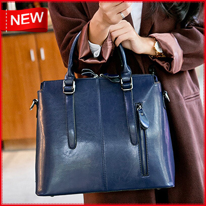 Гаджет  100% Guarantee Genuine Leather Bag High quality Natural Cowhide women messenger bags Vintage shoulder crossbody bag New 2015 None Камера и Сумки