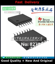 SN74AHC14QPW 74AHC14Q TSSOP-14 gate / inverter IC genuine original - Original parts are new store