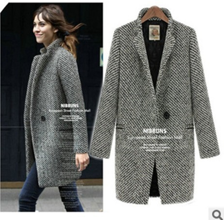Ladies Coat Sale