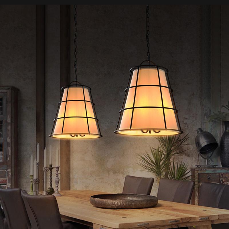 Online kaufen gro handel bambus lampenschirm aus china bambus lampenschirm gro h ndler - Lampenschirm schlafzimmer ...