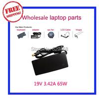 Адаптер ноутбука 19V 4.74a 90w AC CA6