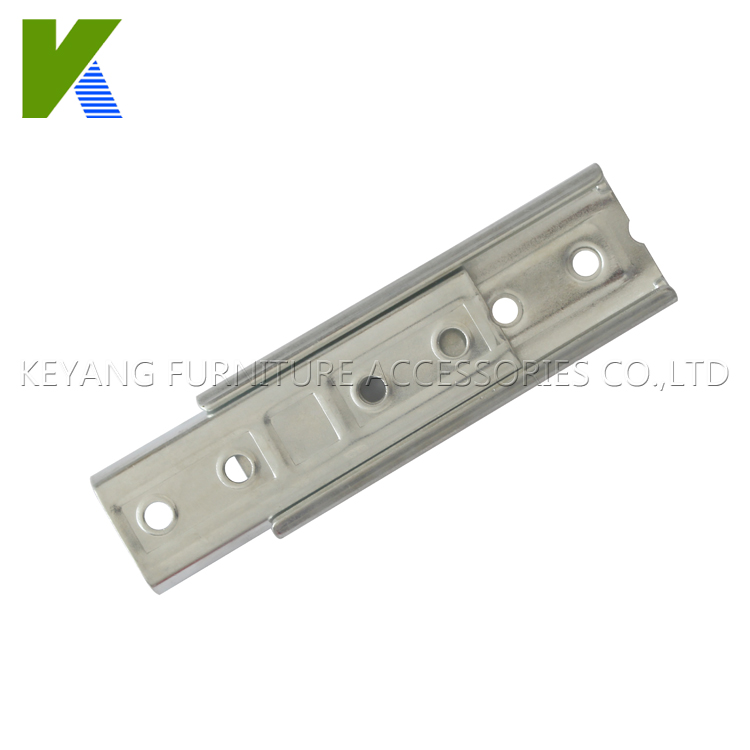 Furniture Hardware Sofa Bed Connector Hinges,Use For Connect Sofa Armrest Or Sofa Backrest KYA040(China (Mainland))