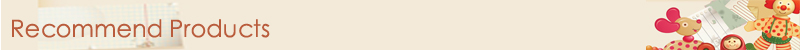 Скидки на Детские рыбы спальный мешок Новорожденный Sleepsacks Зима для Коляски Кровать Ребенка Пеленать Обернуть Одеялом Постельные Принадлежности