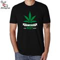 ZiLingLan Funny Print T Shirts Designer Cool T Shirt Men Summer Hipster Men s Short Sleeve