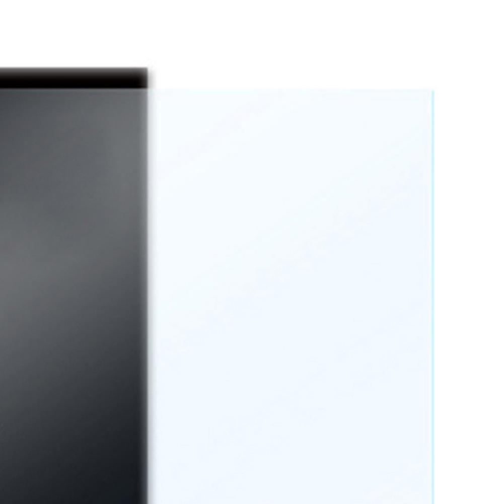 5 шт. гладкая поверхность 3d принтер Смола 0 15 2 мм для ЖК 140x200 лучше свет Трансмиссия aeProduct.getSubject()