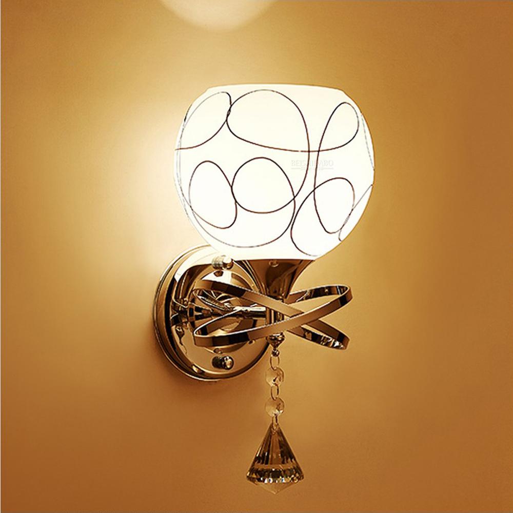 treppe beleuchtung kaufen billigtreppe beleuchtung partien aus china treppe beleuchtung. Black Bedroom Furniture Sets. Home Design Ideas