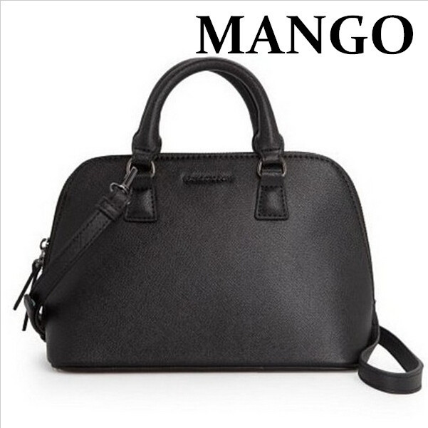 2015 Popularity fashion designers Brand Mango Bags women handbag Pu Leaher Women Messenger Bags Lady Shoulders Bags Bolsas