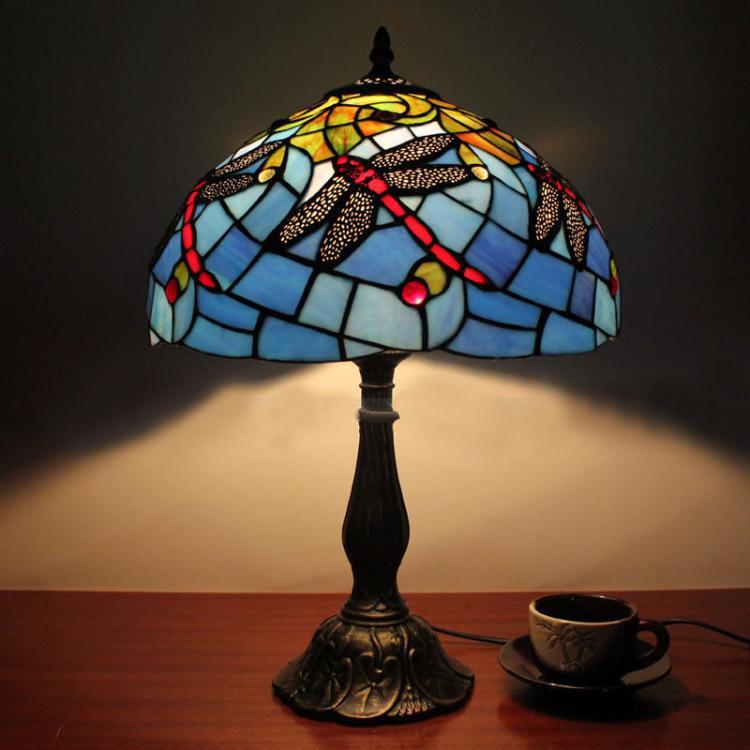 Dragonfly Desk Lamp Hostgarcia – Dragonfly Desk Lamp