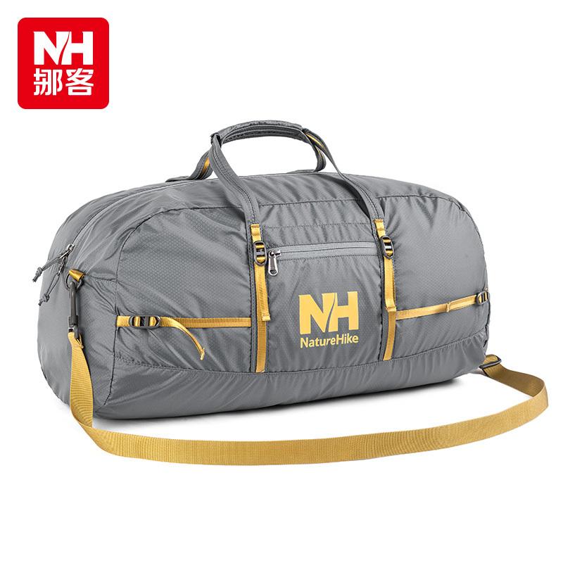 2015 New Arrival Sport Bag Big Capacity 38L Bag Unisex Storage Bag-NatureHike(China (Mainland))
