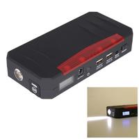 me3l новейшие Flash-строб мигалкой модуль контроллера для светодиодные тормозные света стоп