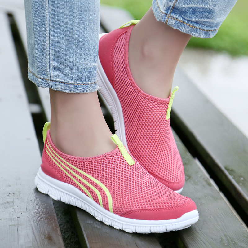 Женская обувь на плоской подошве s! 2015 6 22/28 003 женская обувь на плоской подошве 2015