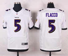 Top quality For Mens,Steve Smith Sr,Ray Lewis,Eric Weddle Joe Flacco Terrell Suggs C.J. Mosley Rush Free Shipping stitched Raven(China (Mainland))