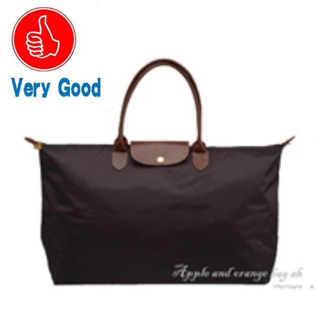2016 новое поступление сумки портативный нейлоновая сумка пельмени женская складывающиеся ...