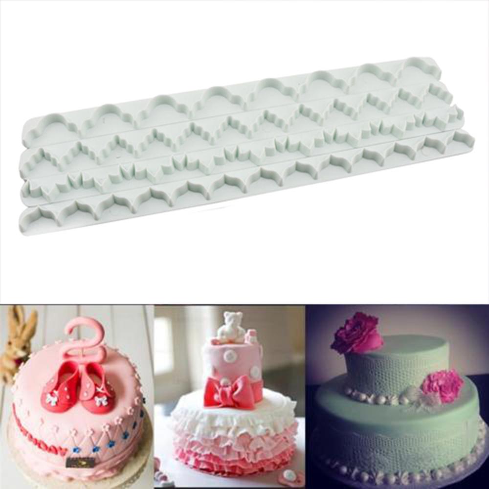 Popular Ribbon Wedding Cake-Buy Cheap Ribbon Wedding Cake lots from China Ribbon Wedding Cake ...