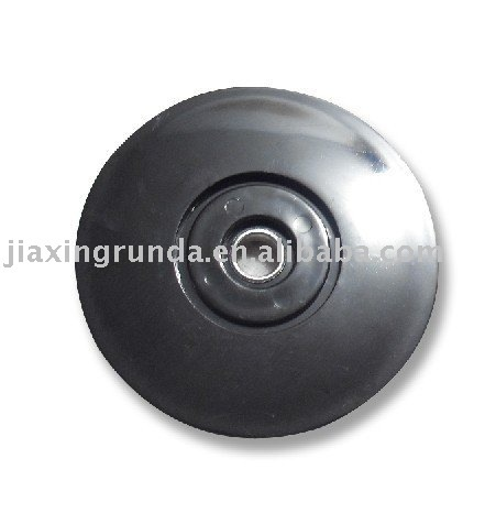 Wholesale plastic display turntable  Factory-gate prices wholesale black plastic display turntable