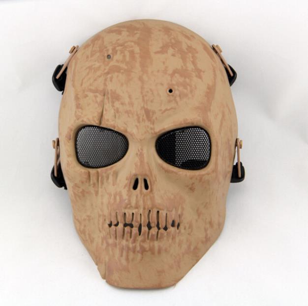 Защитная маска OEM CS BB 2015 CS329