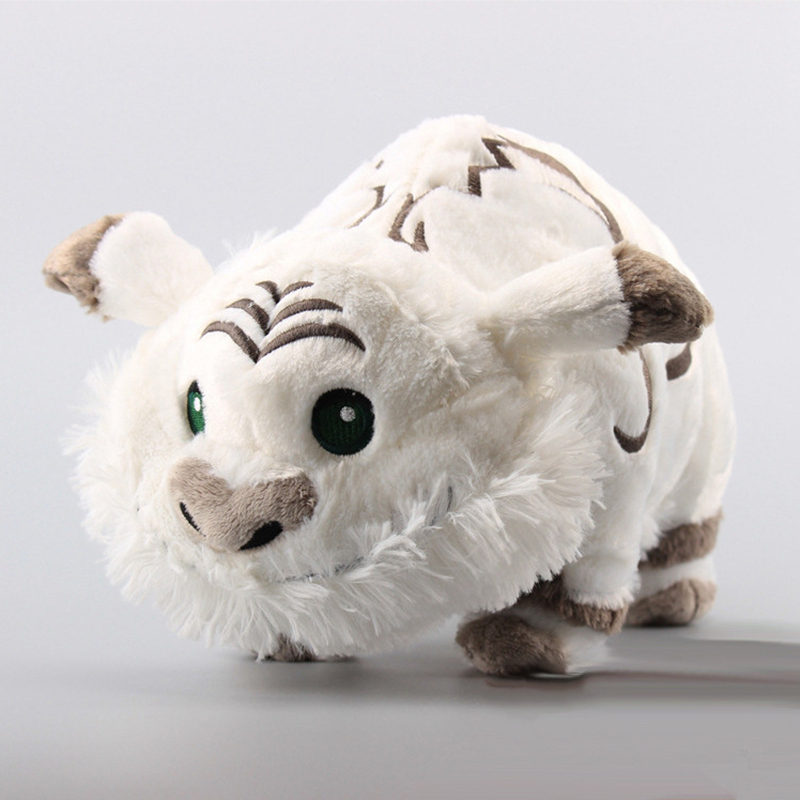 50CM Fairies Tinkerbell Legend Of The NeverBeast Anime Plush Toy Soft Stuffed Kawaii Plush Animal Toys For Children(China (Mainland))