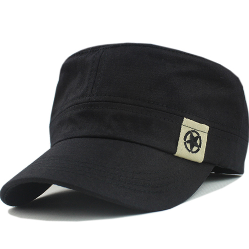 2013 New Fashion Polo Wholesale Free Shipping baseball cap golf ball cap sports cap unisex men women hat Adjustable Size Truck