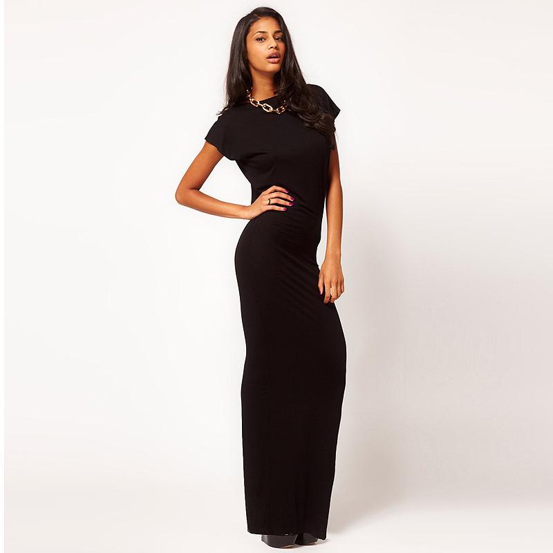 Popular Short Backless Dress-Buy Cheap Short Backless Dress lots ...