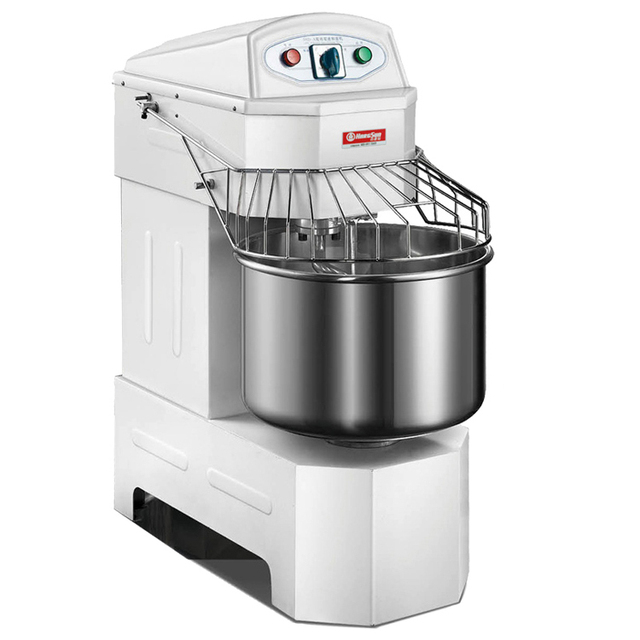 20L spiral dough mixer Electric Stainless steel dough mixer Multi-functionmixer/egg mixer/doughmixer/stirring machine