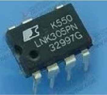 Freeshipping          LNK305        LNK305PN