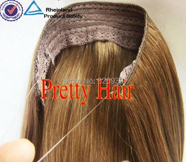 Buy flip in hair extensions dublin indian remy hair buy flip in hair extensions dublin 78 pmusecretfo Image collections