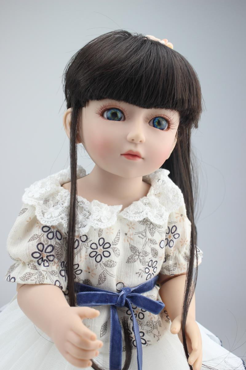 Collections Dolls Shops Doll Collectible Reborn