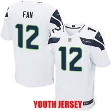 Seattle s Jimmy Graham Tyler Lockett Kam Chancellor For YOUTH KIDS camouflage(China (Mainland))