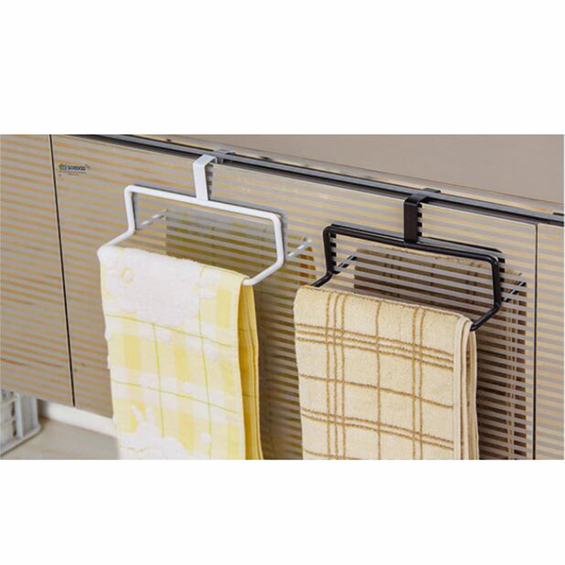 Rack toile metallique promotion achetez des rack toile for Kitchen cabinets lowes with pliage serviettes papier
