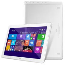 Original ONDA V102w Intel Z3736F 64bit Quad Core 1.33GHz 2GB+32GB 10.1 inch Windows 8.1 8200mAh Tablet PC, HDMI / OTG(China (Mainland))