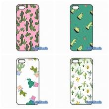 Buy Cactus Andrea Lauren Phone Cases Cover Huawei Honor 3C 4C 5C 6 Mate 8 7 Ascend P6 P7 P8 P9 Lite Plus 4X 5X G8 for $4.99 in AliExpress store