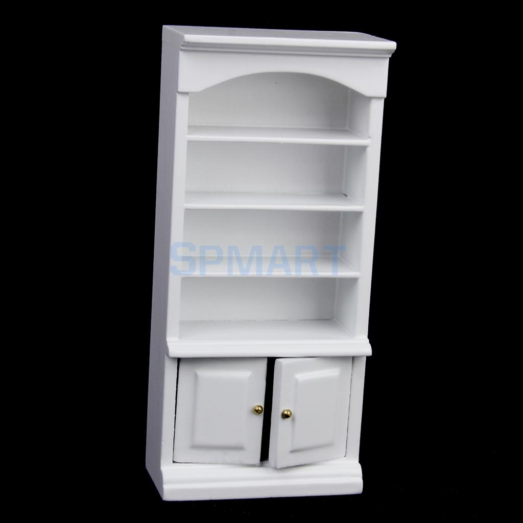 Online Get Cheap Dollhouse Bookcase Alibaba Group
